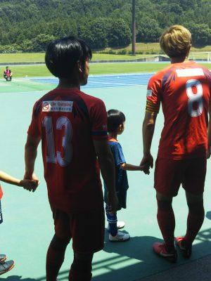 バンディオンセ加古川イベント写真2